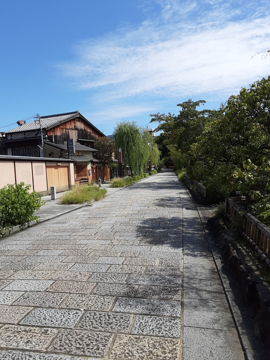 f:id:hiroshi0369:20210926005654j:plain