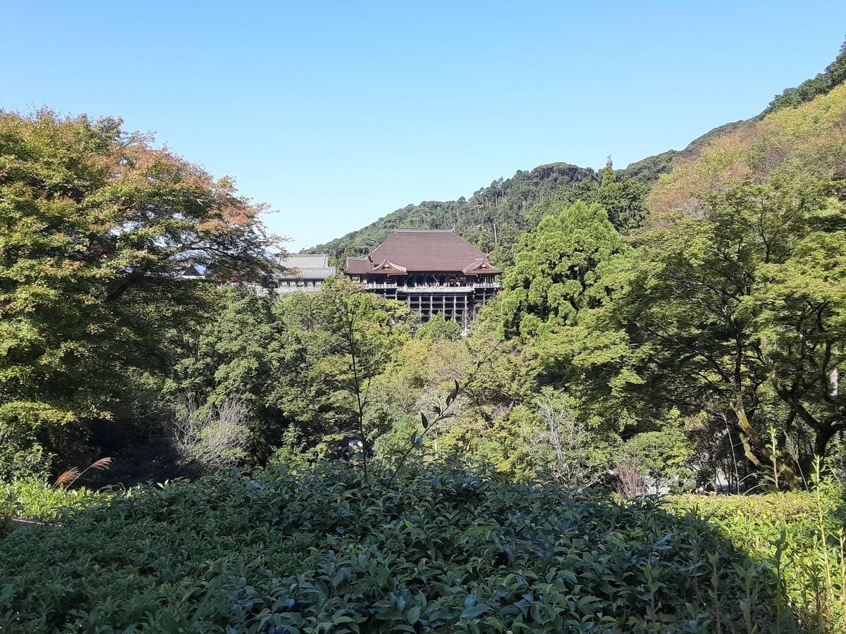 f:id:hiroshi0369:20211015153218j:plain