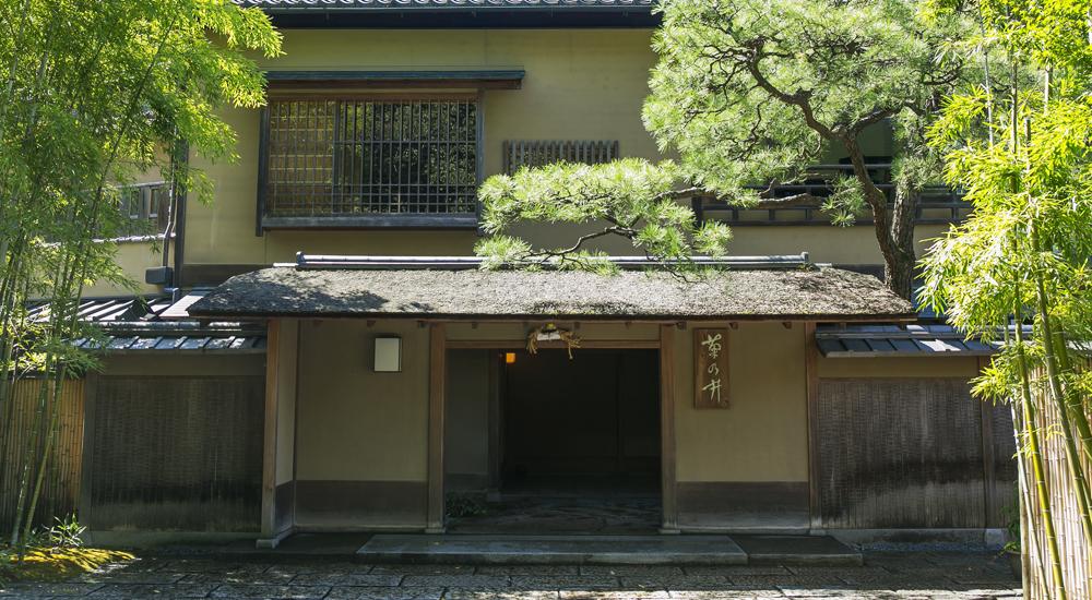 f:id:hiroshi0369:20211023013617j:plain