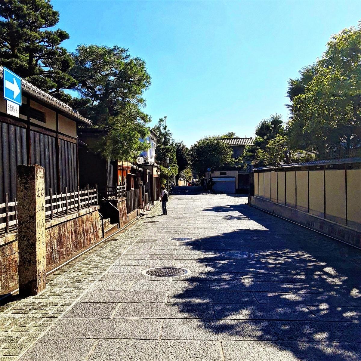 f:id:hiroshi0369:20211025115331j:plain
