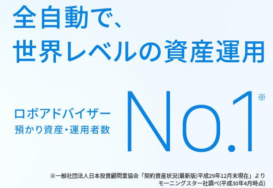f:id:hiroshi3healthy:20180505161848p:plain