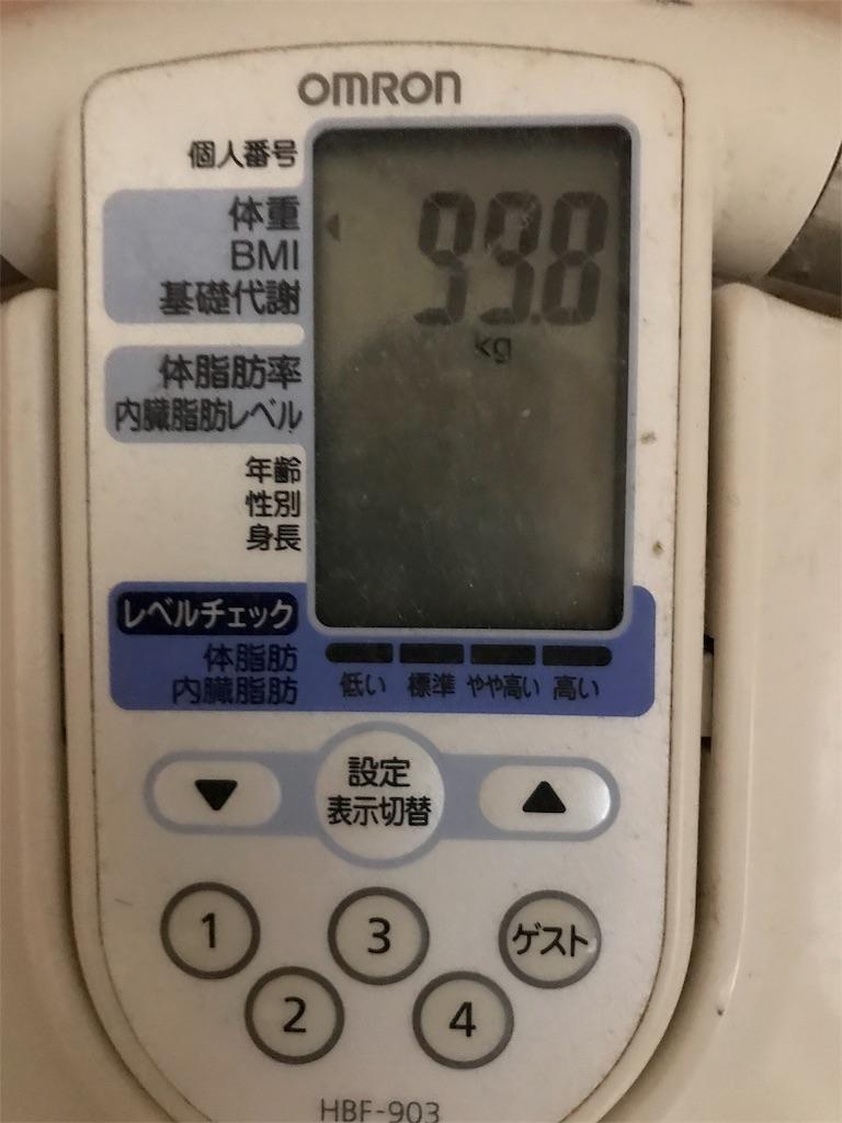 f:id:hiroshi3healthy:20180521225553j:image