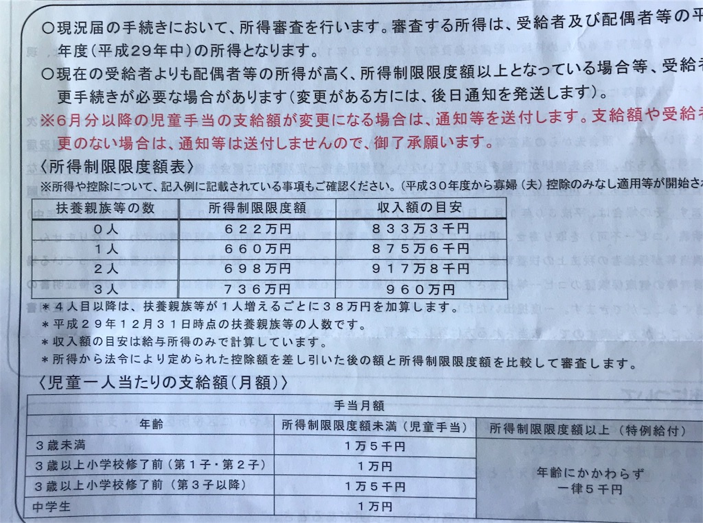 f:id:hiroshi3healthy:20180609215137j:image