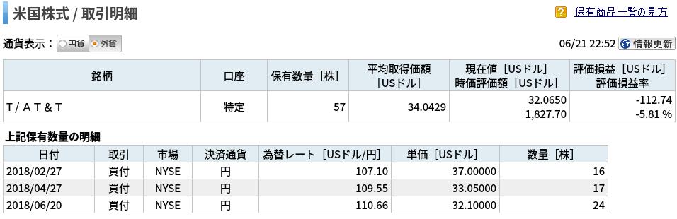 f:id:hiroshi3healthy:20180621225304p:plain