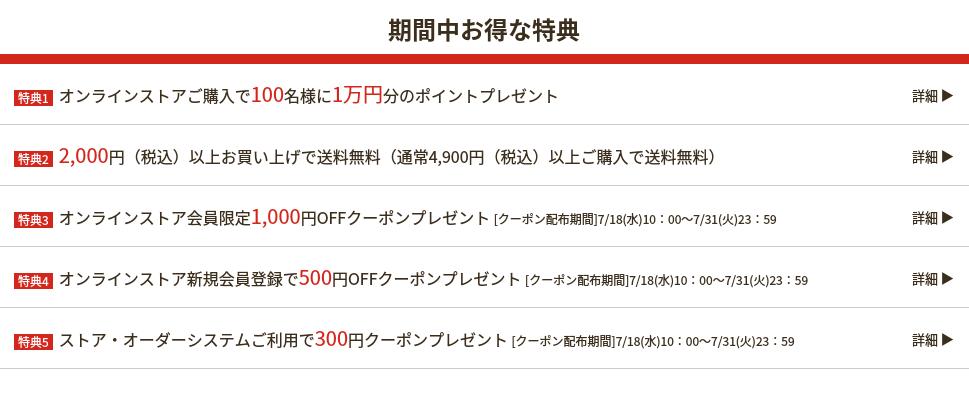f:id:hiroshi3healthy:20180720124026p:plain