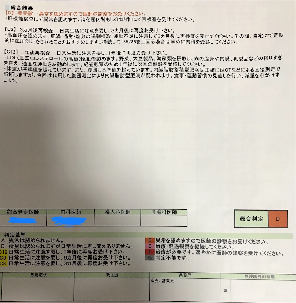 f:id:hiroshi3healthy:20180819221116j:image