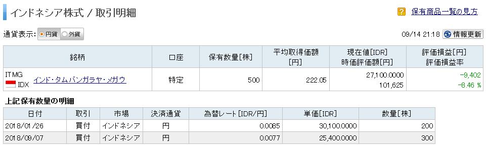 f:id:hiroshi3healthy:20180914214903p:plain