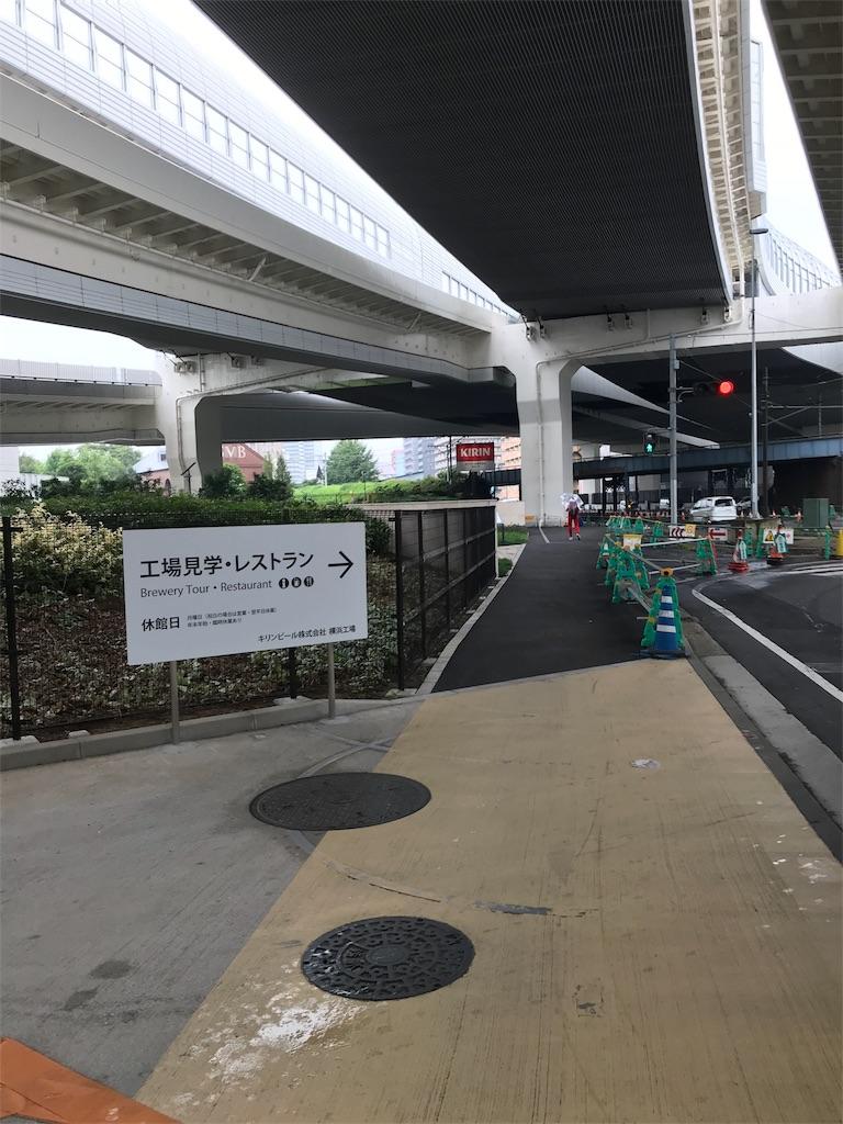 f:id:hiroshi3healthy:20180930192854j:image