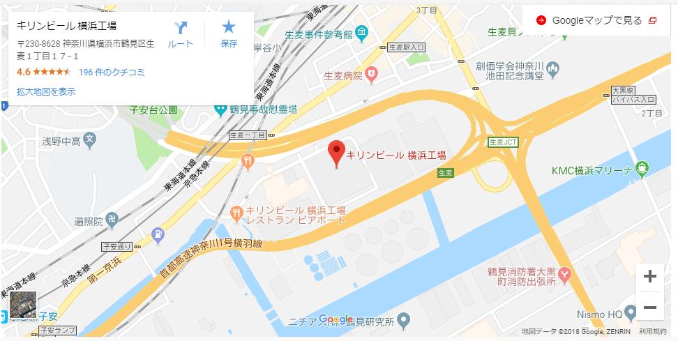 f:id:hiroshi3healthy:20181001010810p:plain