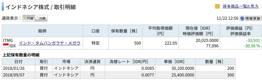 f:id:hiroshi3healthy:20181122125812p:plain