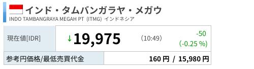 f:id:hiroshi3healthy:20181122130047p:plain