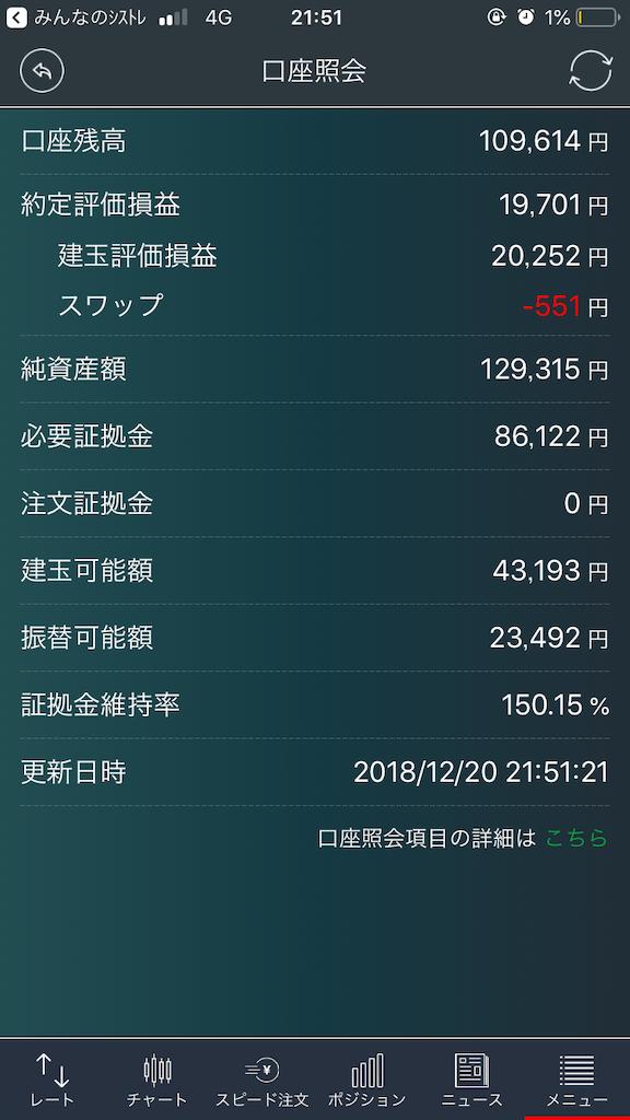 f:id:hiroshi3healthy:20181220215200p:image