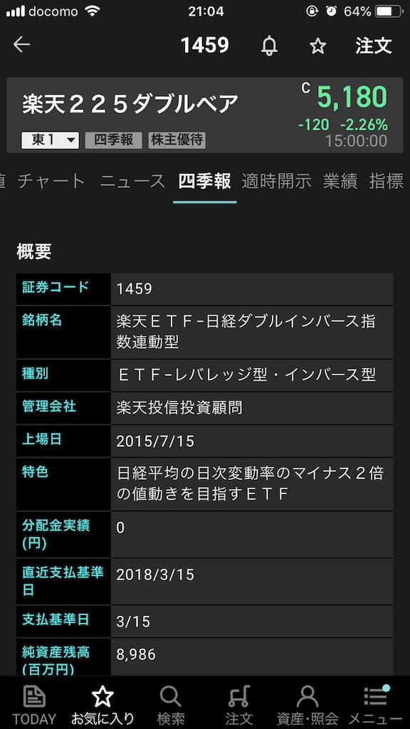 f:id:hiroshi3healthy:20190114211029p:image