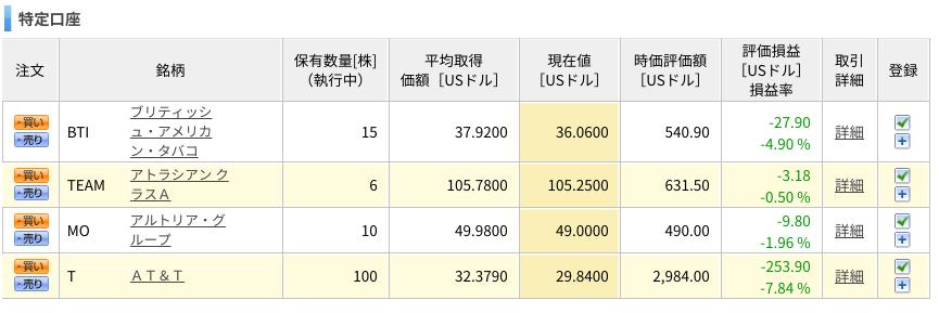 f:id:hiroshi3healthy:20190214215859p:plain