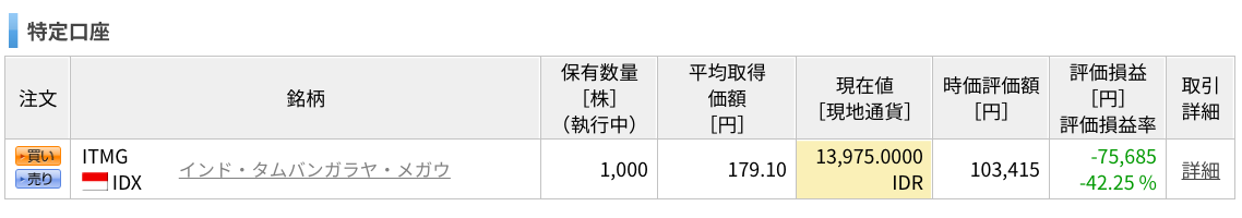 f:id:hiroshi3healthy:20190815011543p:plain