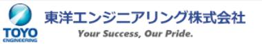 f:id:hiroshi3healthy:20190821221241p:plain
