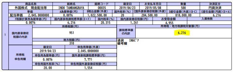 f:id:hiroshi3healthy:20200119152519j:plain