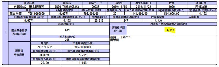 f:id:hiroshi3healthy:20200119152522j:plain