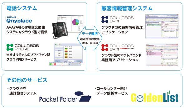 f:id:hiroshi3healthy:20200323144856j:plain