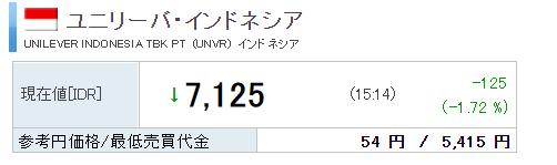 f:id:hiroshi3healthy:20210127234105p:plain