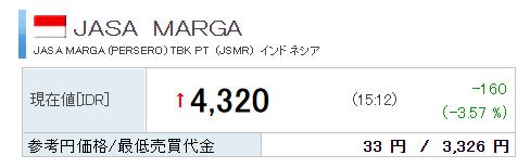 f:id:hiroshi3healthy:20210131021929p:plain