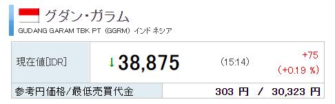 f:id:hiroshi3healthy:20210206012821p:plain