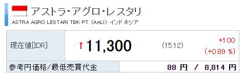 f:id:hiroshi3healthy:20210209005926p:plain