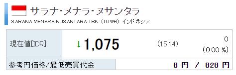 f:id:hiroshi3healthy:20210212000724p:plain