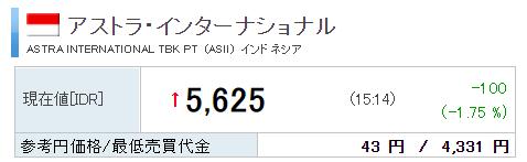 f:id:hiroshi3healthy:20210225003839p:plain