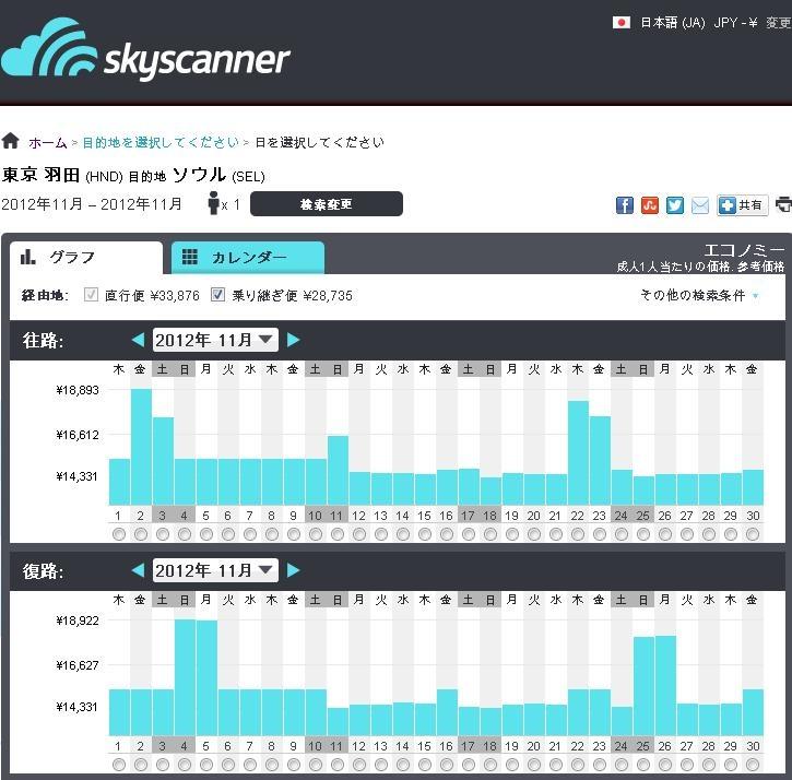 f:id:hiroshi44103:20121015082224j:plain