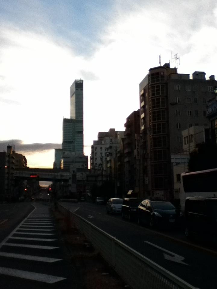f:id:hiroshi44103:20121231080854j:plain