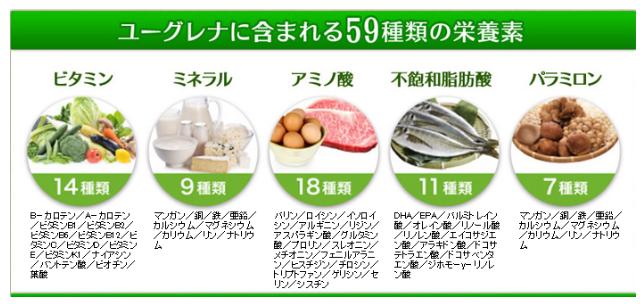 59種類の栄養素.png