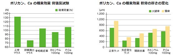 f:id:hiroshi999999999:20170619172411p:plain