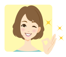 f:id:hiroshi999999999:20170814102505p:plain