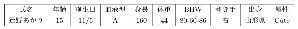f:id:hiroshiakagi398:20181229140500j:plain