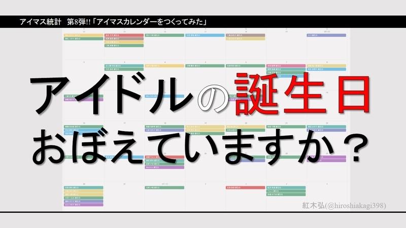 f:id:hiroshiakagi398:20200221122635j:plain