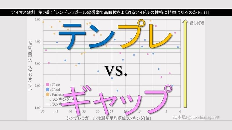 f:id:hiroshiakagi398:20200221214303j:plain
