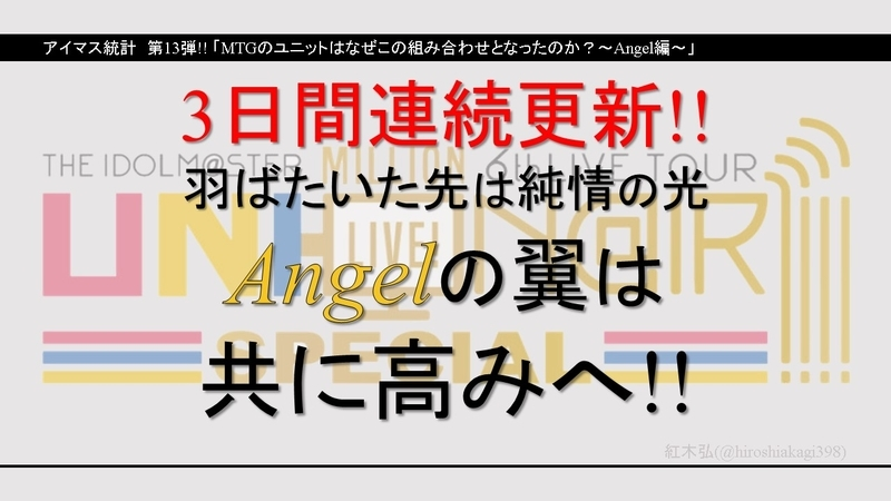 f:id:hiroshiakagi398:20200221215041j:plain