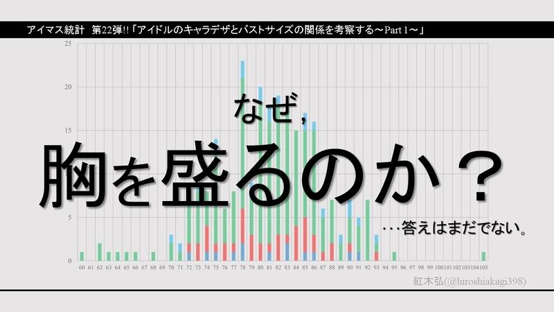 f:id:hiroshiakagi398:20200719180622j:plain