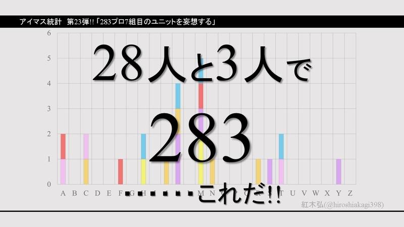 f:id:hiroshiakagi398:20200816113428j:plain