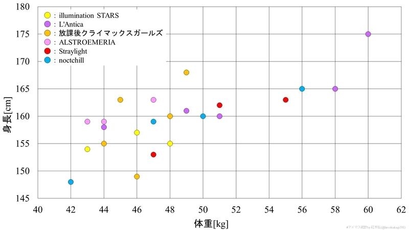 f:id:hiroshiakagi398:20200816113518j:plain