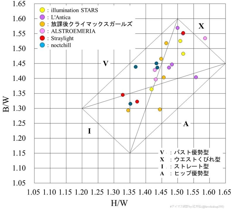 f:id:hiroshiakagi398:20200816120356j:plain