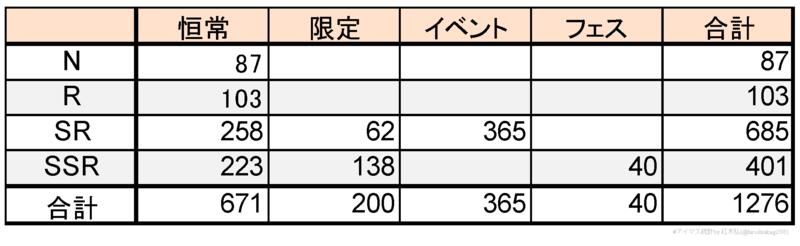 f:id:hiroshiakagi398:20201123150043p:plain