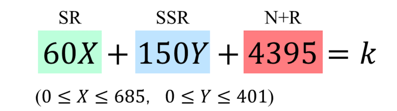 f:id:hiroshiakagi398:20201123150054p:plain