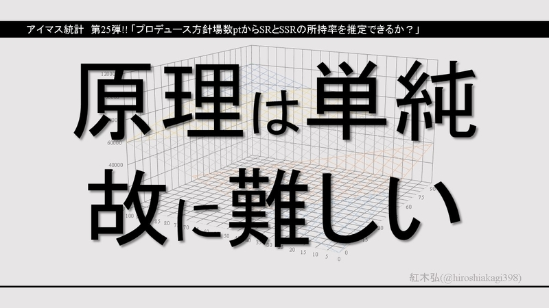 f:id:hiroshiakagi398:20201123150153j:plain