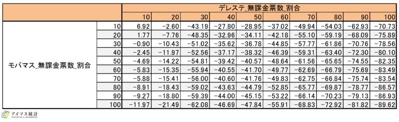 f:id:hiroshiakagi398:20210228185742p:plain