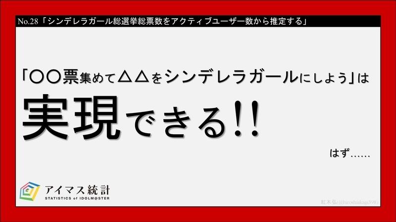 f:id:hiroshiakagi398:20210228185848j:plain
