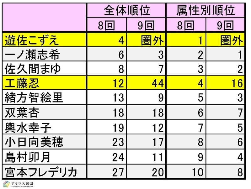 f:id:hiroshiakagi398:20210417032545j:plain