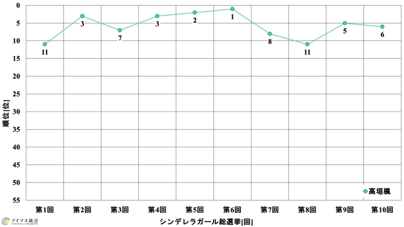 f:id:hiroshiakagi398:20210613112156j:plain