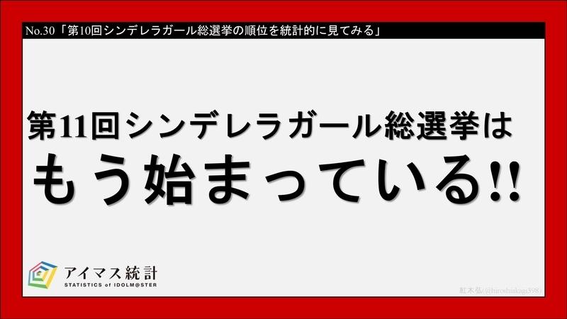 f:id:hiroshiakagi398:20210613112417j:plain